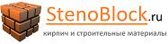 Интернет-магазин строительных материалов в Москве class=